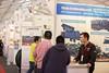 Actividades China (3) (Prensa_AIA) Tags: exponor 2017 feria mineria antofagasta chile negocios business mining canada germany peru china usa vietnam