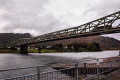 Ballachulish Bridge (Briantc) Tags: scotland highland corran bridge ballachulish ballachulishbridge