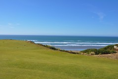 64 (bigeagl29) Tags: pacific dunes golf course bandon resort oregon or coastline beach landscape scenic scenery