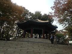 IMG_1384 (The Subcultured Traveler) Tags: korea seoul insadong namdemeun dmz hongdae heyri sinchon travel asia backpacker subculturedtraveler