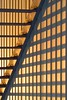 sunrise (sculptorli) Tags: morning abstraction sunrise lightandshadow stairways stairs contrejour minimalism lines 光和影 楼梯 trap treppe escaliers escalera лестница 樓梯 梯 抽象 日出 восход amanecer alba luceeombra светитень