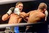 OPR_4117_171014 (Olivier PRIEUR) Tags: sportdecombat part1 boxeur boxe ahmedelmousaouifra