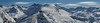 Glockner Gruppe (johan.vanlent) Tags: alps alpes alpen alpi austria grossglockner