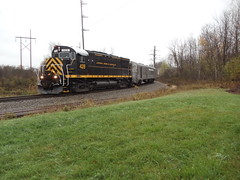 DSC02548 (mistersnoozer) Tags: lal alco c425