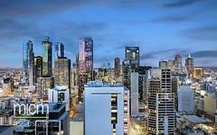3405/350 William Street, Melbourne VIC