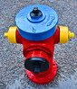 720_2629edfl (davidsharp159) Tags: canada quebec street fire hydrant colour bright road streetphotography