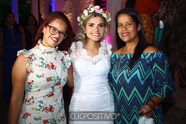 Camilla & Luiz Carlos (354)