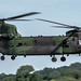 Boeing CH-147F Chinook (414)