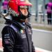 Belgian Gentlemen Drivers Club @ Francorchamps - 011017 - 201.jpg