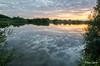 Parc Sandur (Rene Mensen) Tags: parc sunset sandur nikon nikkor nature rene mensen emmen drenthe d5100