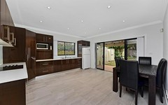 68A Bent Street, Chester Hill NSW