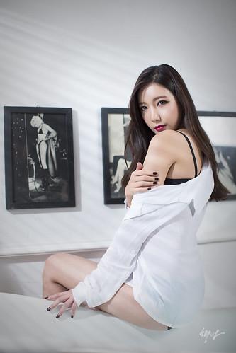 eun_jung072