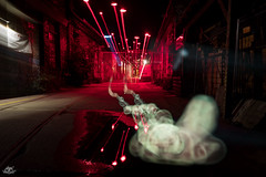 LightPainters United 2017. Streets of Berlín (Frodo DKL) Tags: light painting lightpainting lp lightgraff children darklight dkl lightart art artist frodoalvarez nophotoshop herramientas hlp frododkl frodo berlín unitedlightpainters united lightpainters aurora movement auroramovement