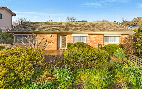 13 Parker St, Curtin ACT 2605