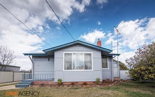 62 Matthews Avenue, Orange NSW