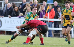 840A5393 (Steve Karpa Photography) Tags: henleyhawks henley redruth rugby rugbyunion game sport competition outdoorsport