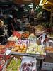 Hong Kong street market (boncey) Tags: olympusomdem1 olympus omd em1 camera:model=olympusomdem1 1240mm lens:make=olympus lens:model=olympus1240f2828 olympus1240f2828 lenstagged photodb:id=25871 hongkong china city people hongkongstreetmarket