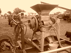 20171007_122647 (The Unofficial Photographer (CFB)) Tags: steamshow deardiaryoctober2017 roadtrip