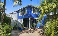 2/16 Helen Street, South Golden Beach NSW
