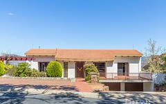 68 Appel Crescent, Fadden ACT