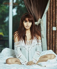 Indian Actress Ragini Dwivedi  Images Set-2 (36)