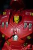 171016 EFM Toys 8242 (mg©o) Tags: october2017 quezon toy iron man hulkbuster