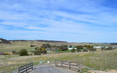 Lot 16 Mulwaree St, Tarago NSW 2580
