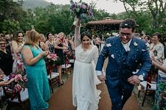 Casamento - Valeria e Lucas