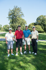 thanc_golf_outing-35