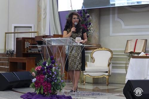 Congresso Femininio 2017 (5)