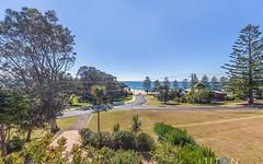 30 Monash Avenue, Tuross Head NSW