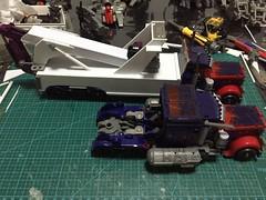 -dc385f131ed889f (capcomkai) Tags: onslaught tlk thelastknight transformers decepticon laoui custom