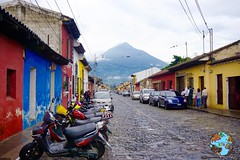 "Antigua, Guatemala, September 2016 • <a style=""font-size:0.8em;"" href=""http://www.flickr.com/photos/156415822@N02/37386899074/"" target=""_blank"">View on Flickr</a>"