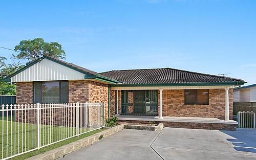 13 Dalwood Road, Branxton NSW