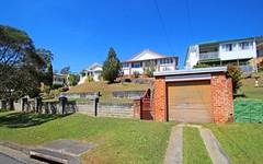 20 Alexander Lane, Maclean NSW