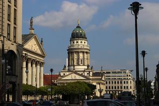 Berlín_0157