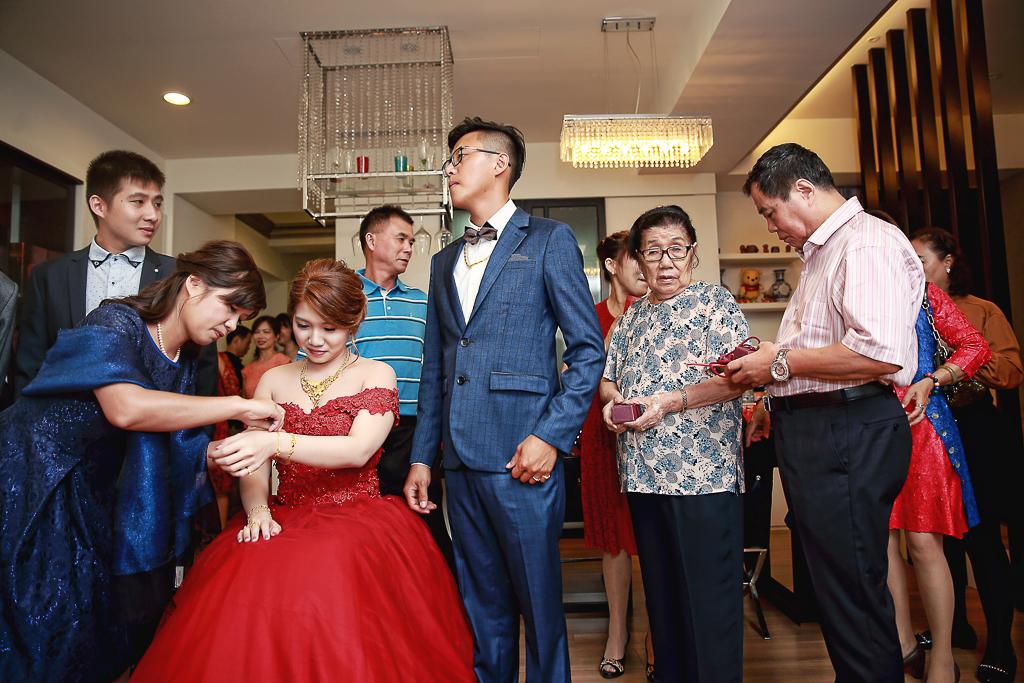 苗栗婚攝,竹南婚攝,尚順君樂飯店,婚攝義霖,婚禮儀式,訂婚,結婚