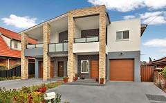 26A Kimberley Street, Merrylands NSW