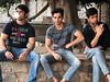 Smoking Buddies of Everlasting Youth (Mayank Austen Soofi) Tags: boys smoking buddies everlasting youth friends
