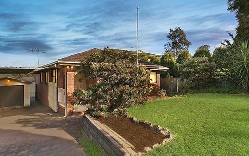 246 Edensor Rd, Edensor Park NSW 2176