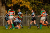 JK7D0412 (SRC Thor Gallery) Tags: 2017 sparta thor dames hookers rugby