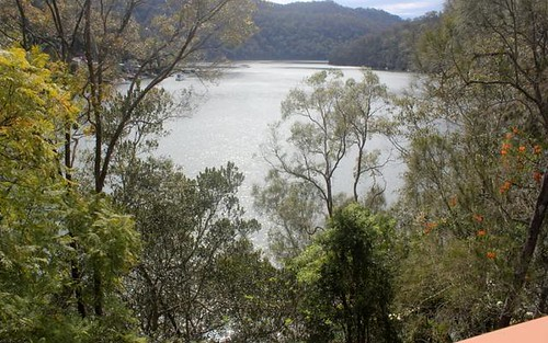 Lot 3 Neverfail Bay, Berowra Waters NSW 2082