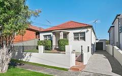 37 Harry Street, Eastlakes NSW