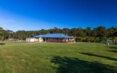 15 Bull Paddock Lane, Moruya NSW