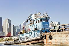 r_171001396_beat0061_a (Mitch Waxman) Tags: donjon dupbo emilyann newyorkcity newtowncreek tugboat newyork
