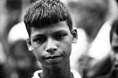 The SLAVIC One (N A Y E E M) Tags: irshad boy portrait rohingya refugee street refugeecamp coxsbazaar bangladesh carwindow genocide exodus ethniccleansing rohingyagenocide saverohingya crimesagainsthumanity