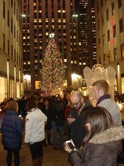 2012-12-14 - X-mas in NYC (20) (john.gordinier) Tags: christmasinnyc