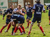 Superclasico 2017 (62 de 799) (Rugbyactualidad) Tags: intermedia old johns tnc tineopark tineo scrum lineout line out ruck