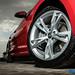 2017-Audi-A5-&-S5-10