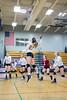 St. Joseph vs. Greenwhich High - High School Volleyball (dgwphotography) Tags: highschoolvolleyball stjosephhigh greenwichhighschool fciacchampionship nikond600 1735mmf28d